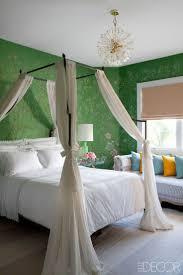 Black King Canopy Bed Bedroom Furniture Sets Platform Bed Frame Contemporary Modern