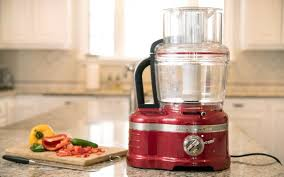 kitchenaid pro line 16 cup review techgearlab