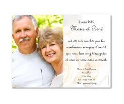 texte 50 ans de mariage noces d or remerciement anniversaire de mariage roses noce d or planet
