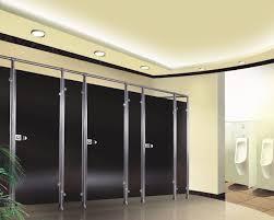 ph013 glass toilet cubicle partitions toilet partitions