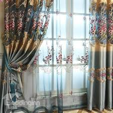 Cool Curtains 115 Best Amazing Curtains Images On Curtains Living