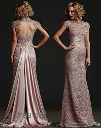 formal gowns 1920 prom dresses naf dresses