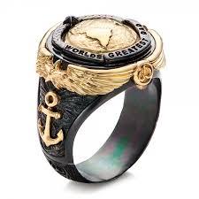 rings world images Product custom jewelry engagement rings bellevue seattle joseph jpg