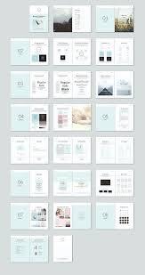 best 25 brand guidelines template ideas on pinterest brand
