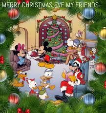198 disney christmas images disney christmas