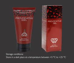new generation 2017 red titan gel extra power for men size growth