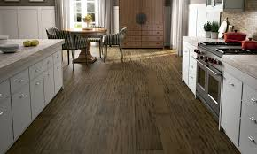 Bruce Maple Chocolate Laminate Flooring Flooring Org