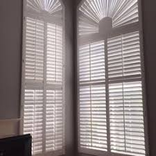 Windows And Blinds Celebrity Shutters And Blinds 47 Photos Shutters 4563 B