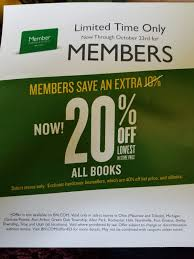 Barnes And Noble Toledo Is This Barnes U0026 Noble U0027s New Strategy Theoasg