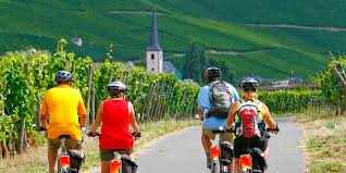 germany family vacation mosel valley adventure tour