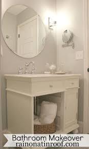 old house bathroom ideas 79 best nicole curtis images on pinterest nicole curtis