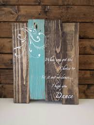 best 25 reclaimed wood signs ideas on pinterest wood art