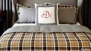 home and interiors scotland cool scottish interior decorating ideas get some highland bling