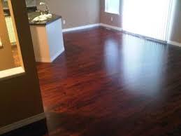 ahf hardwood floor refinishing professional hardwood flooring