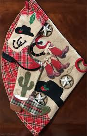 632 best western style cowboy christmas ideas images on pinterest