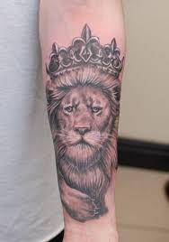 40 lion tattoo ideas on the sleeve 2018