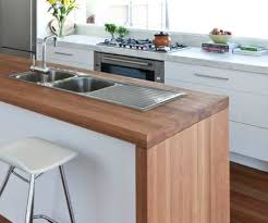 The Best White And Timber by The 25 Best Timber Kitchen Ideas On Pinterest Love Cuisine