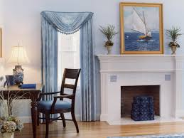 decorating new home on a budget simple decorating to sell your home home design new best at
