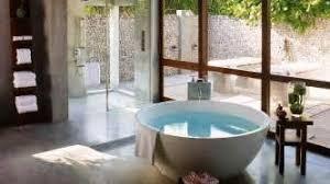 Most Beautiful Bathroom Designs TSC - Most beautiful bathroom designs