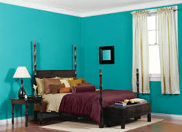 33 best paint images on pinterest bedroom colors colors and