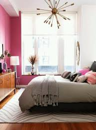 what size rug do i need for my bedroom