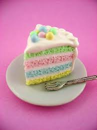 229 best images about easter on pinterest easter egg cake