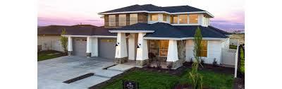 breckenridge biltmore co meridian idaho home builder home