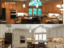how to update kitchen cabinets without replacing them how to update kitchen cabinets painterati