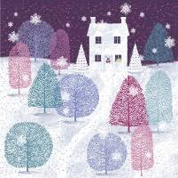 the 40 best charity christmas cards charity choice blog