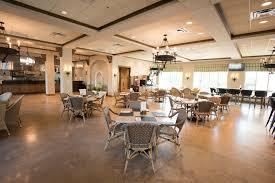 dining interlachen country club
