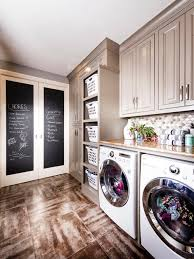 laundry room in kitchen ideas 50 best laundry room design ideas for 2018