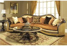 Traditional Living Room Furniture Stores by Loved And Visited Space In Your Room Into A Traditional Living