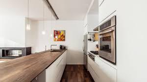 ebenisterie cuisine ébénisterie cuisine montréal atelier aktuel