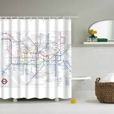 Map Price Compare Prices On Subway Map Online Shopping Buy Low Price Subway