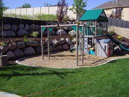 Backyard Space Ideas Backyard Backyard Play Area Luxury 10 Backyard Play Space