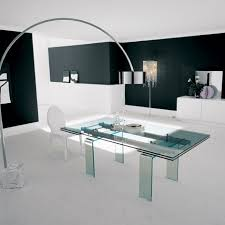 7 best glass table tops images on pinterest contemporary dining