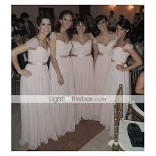 light in the box wedding dress reviews 219 best mcdaniel wedding 2014 images on pinterest hair dos