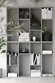 Ribba Picture Ledge 3 Ikea Essentials Every Stylish Home Needs The Edit Picture