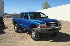 2006 dodge dakota lift amazon com performance accessories 60043 lift kit for