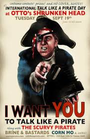 Pirate Memes - talk like a pirate day image gallery know your meme