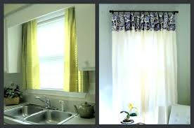 Long Living Room Curtains Excellent Living Room Curtains Short U2013 Muarju