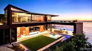 best of modern mansion archaiccomely minecraft epic modern