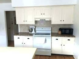 kitchen cabinet pictures kitchen cabinet door handles partum me
