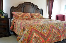 coral duvet cover set u2013 ease bedding with style