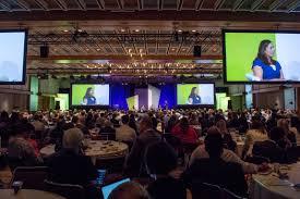 conference revenue optimization conference roc events hsmai