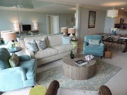 rug simple lowes area rugs custom rugs as home goods rug