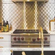 sle backsplashes for kitchens stainless steel circles stainless steel steel and kitchens