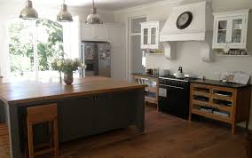 free standing kitchen cabinets design liberty interior 30 free standing kitchen cabinets trend 2018 interior decorating