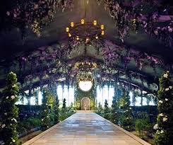 Best 25 Halloween Wedding Receptions by Best 25 Fantasy Wedding Ideas On Pinterest Enchanted Forest