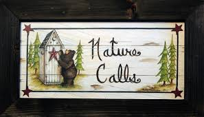 Black Bear Bathroom Accessories by Custom 25 Country Wall Art Design Decoration Of Decoration